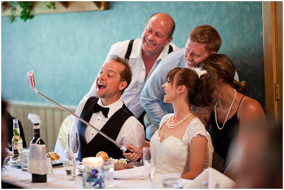 Durango Wedding Photographers_Ginger Moose Wedding Photography_0082.jpg