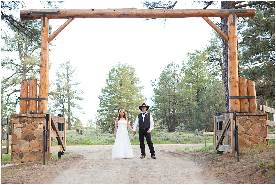 destination-wedding-photography-durango-co.jpg