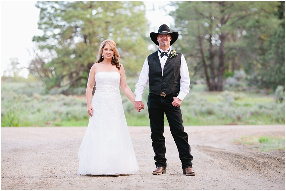 Durango Wedding Photographers_Ginger Moose Wedding Photography_0105.jpg