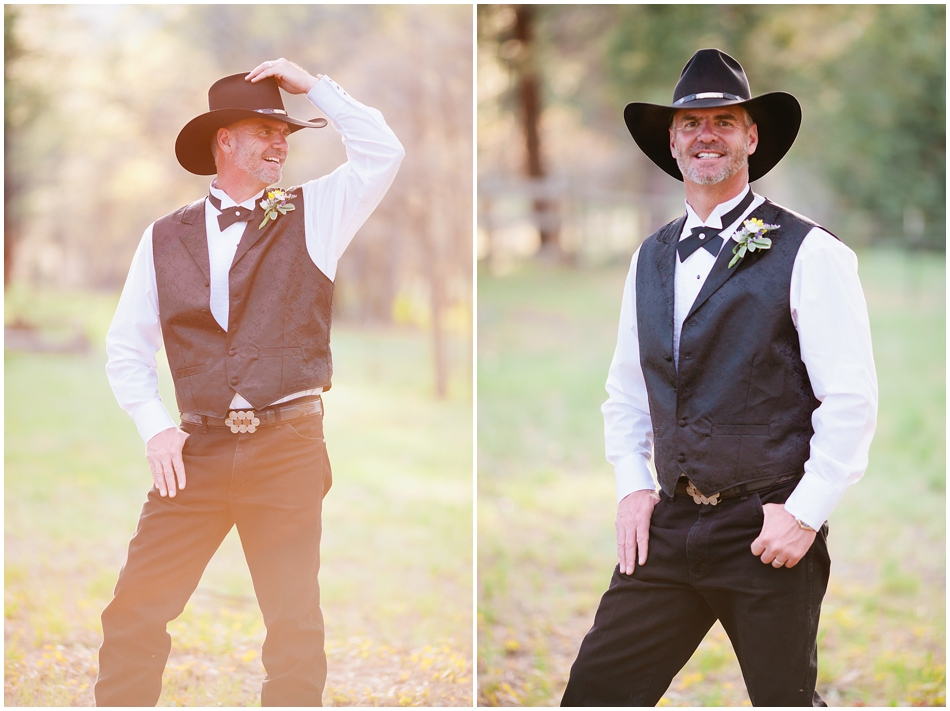 durango-cowboy-wedding-photography.jpg