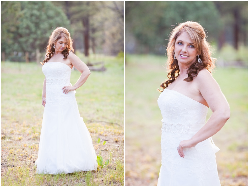 wedding-photography-pagosa-springs-co.jpg