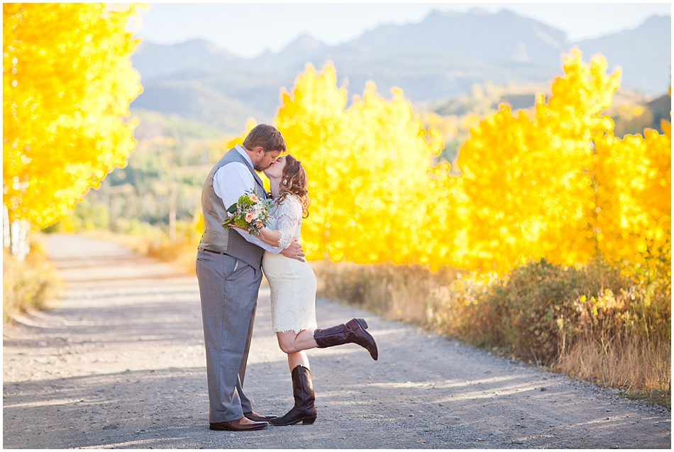telluride-wedding-photographers.jpg