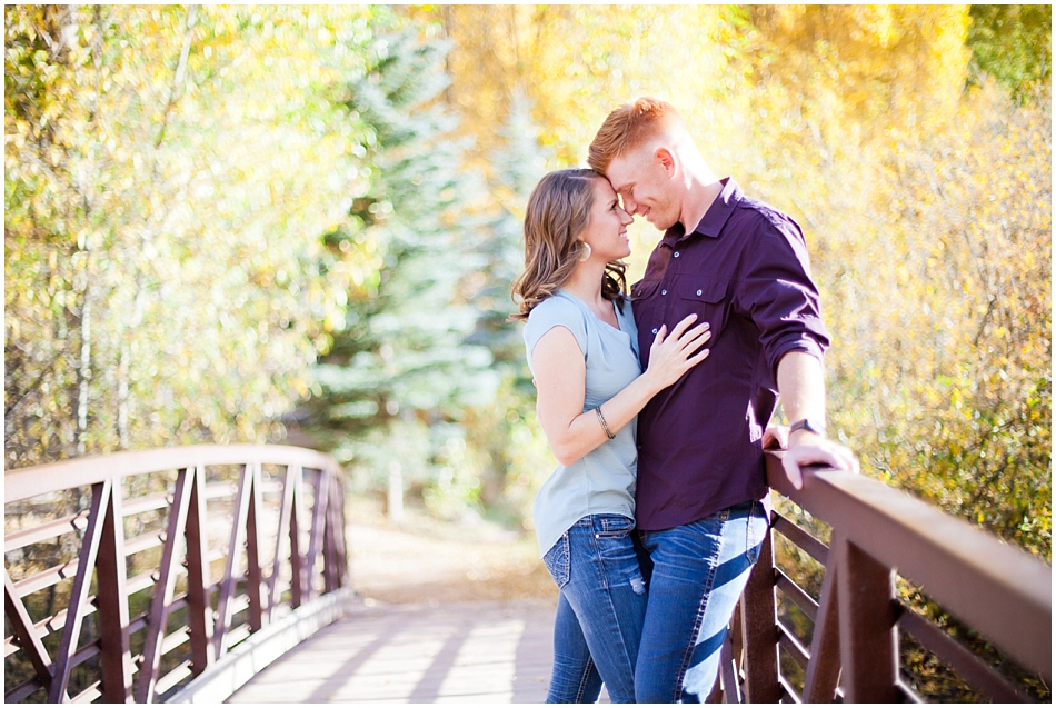 Durango Wedding Photographers_Ginger Moose Wedding Photography_0138.jpg