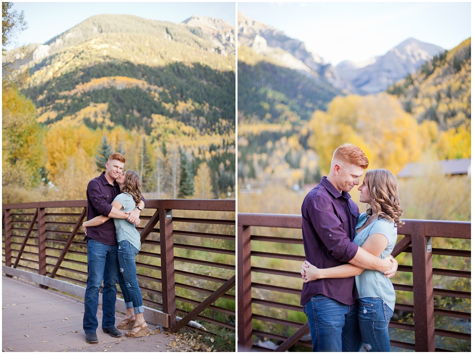 Durango Wedding Photographers_Ginger Moose Wedding Photography_0143.jpg