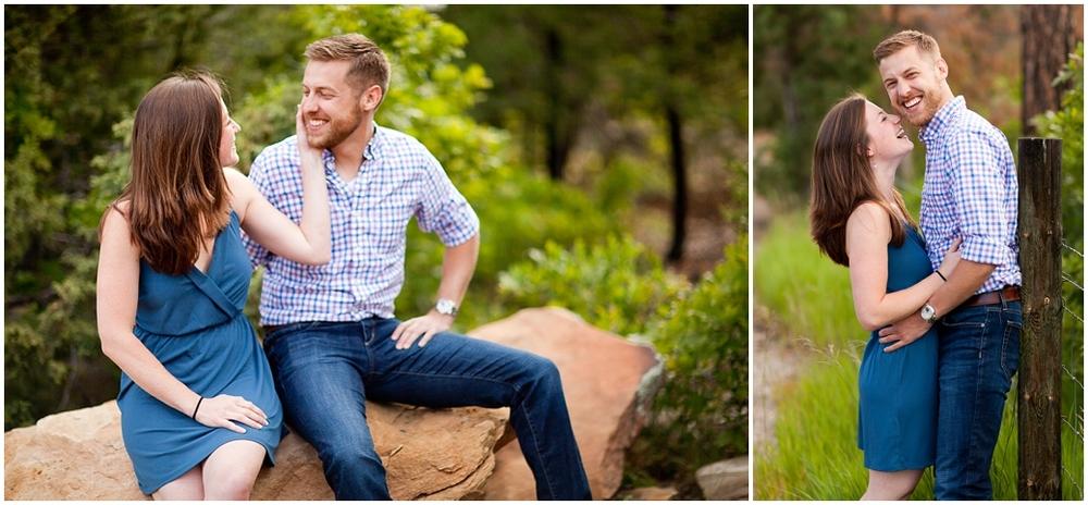 blue-lake-ranch-wedding-photography-1.jpg
