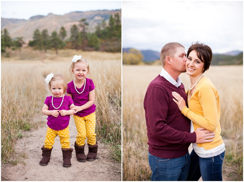 Durango Wedding Photographers_Ginger Moose Wedding Photography_0274.jpg