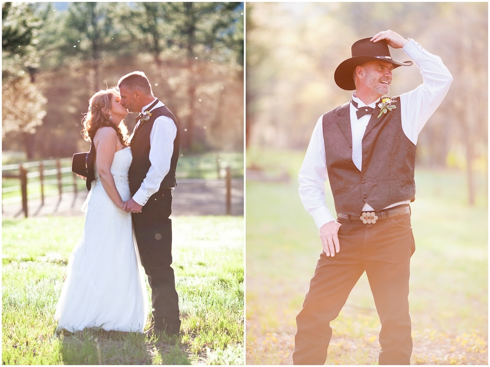 Durango Wedding Photographers_Ginger Moose Wedding Photography_0298.jpg