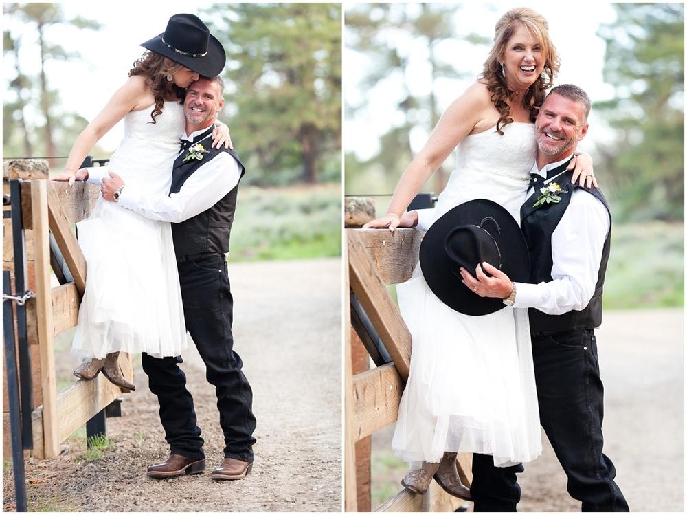 Durango Wedding Photographers_Ginger Moose Wedding Photography_0299.jpg