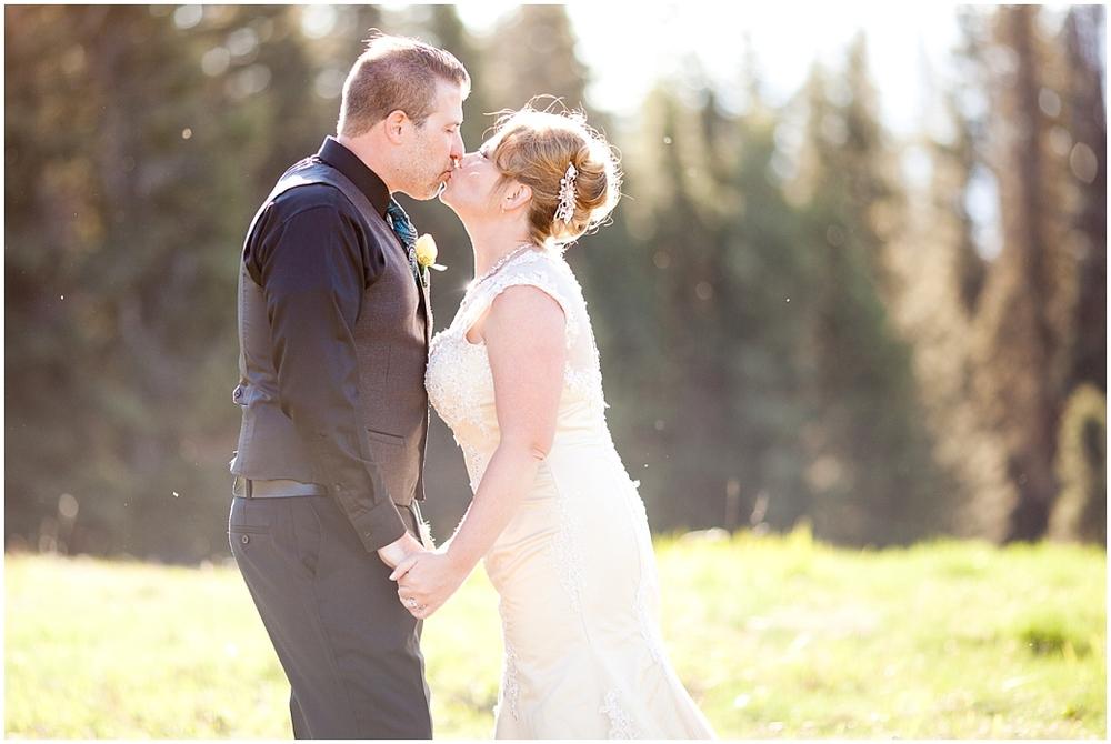 Durango Wedding Photographers_Ginger Moose Wedding Photography_0305.jpg