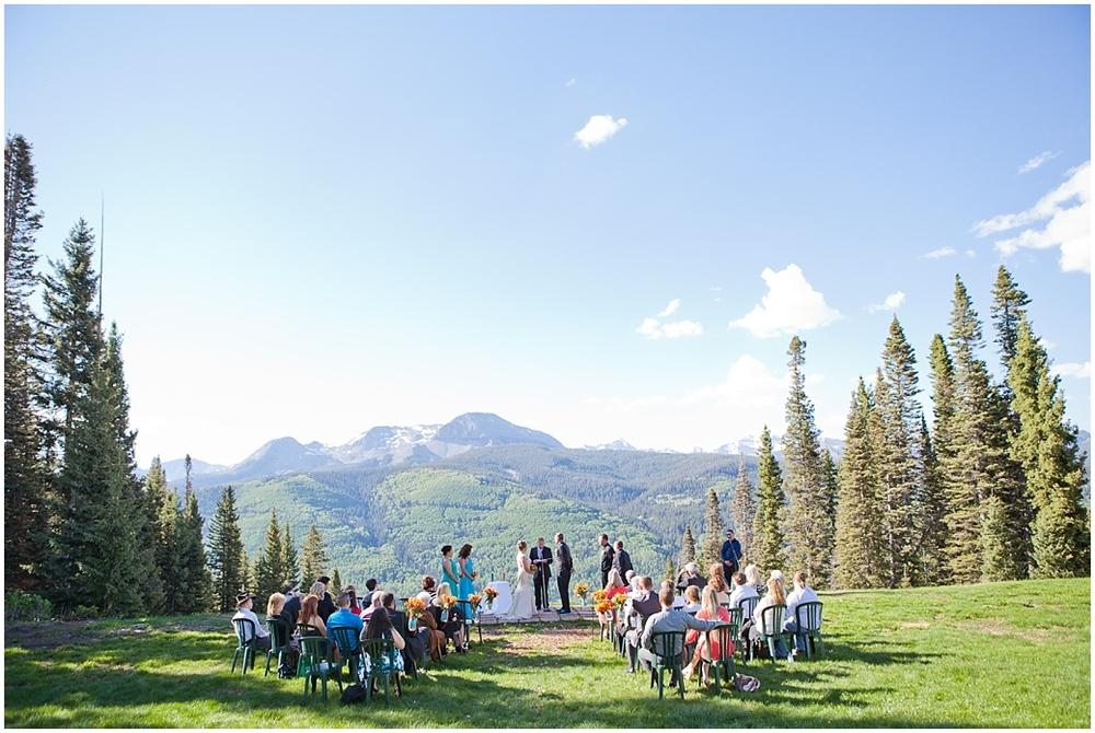 Durango Wedding Photographers_Ginger Moose Wedding Photography_0303.jpg