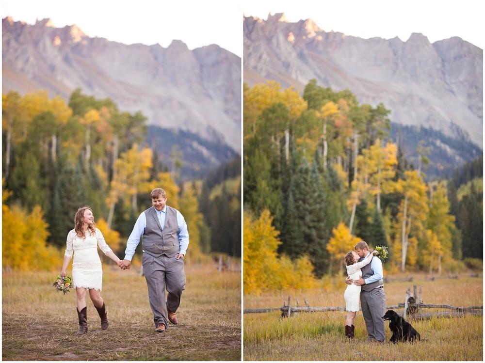 Durango Wedding Photographers_Ginger Moose Wedding Photography_0307.jpg