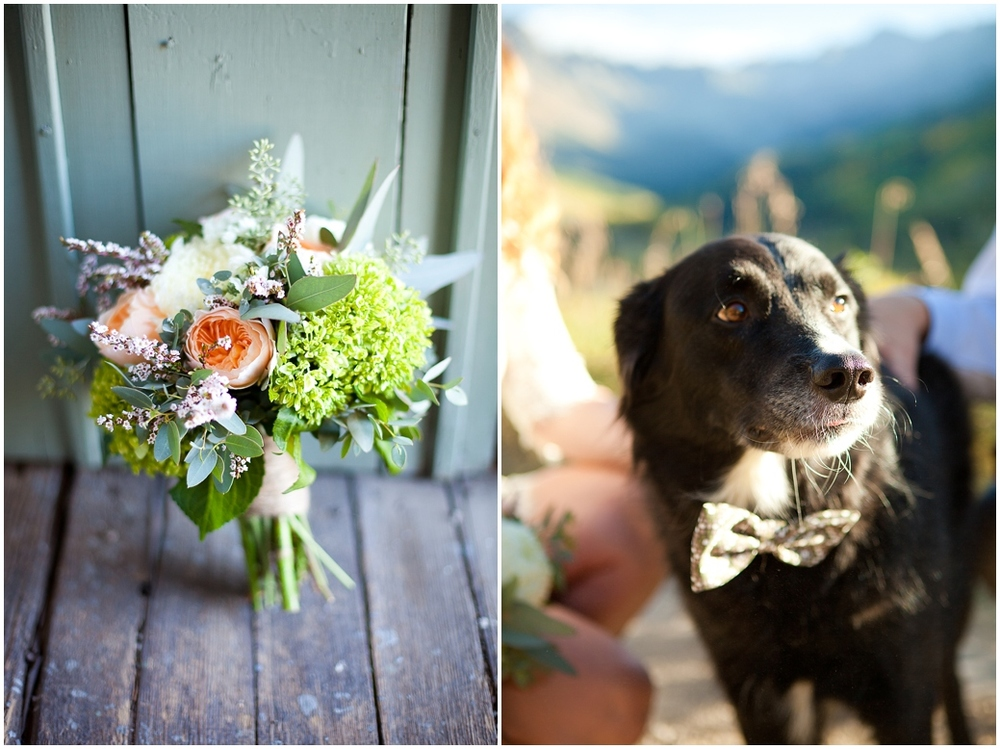 Durango Wedding Photographers_Ginger Moose Wedding Photography_0312.jpg