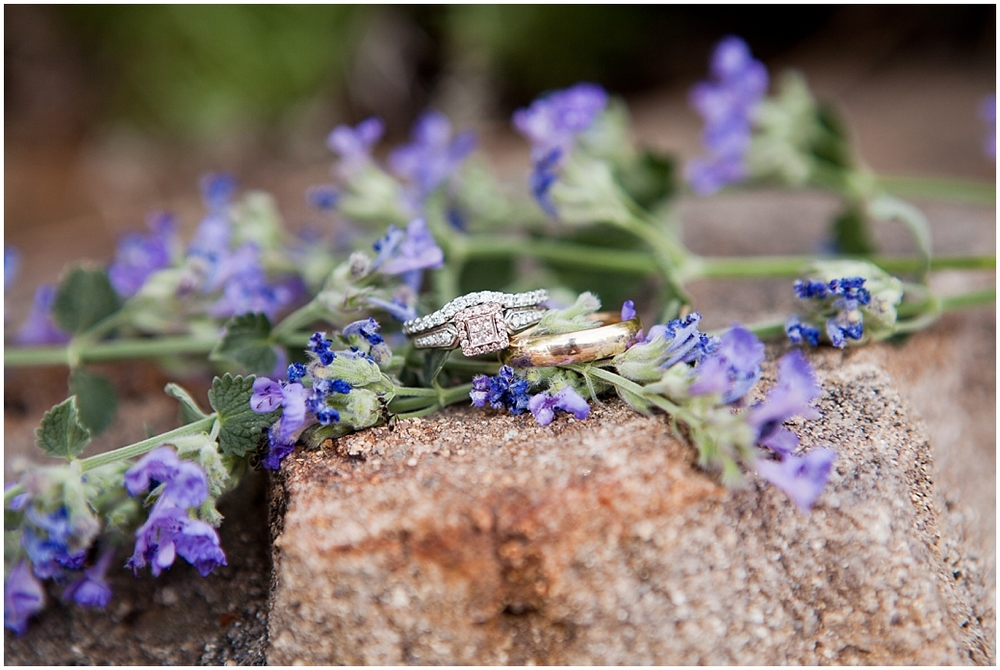durango-destination-wedding-photographer.jpg