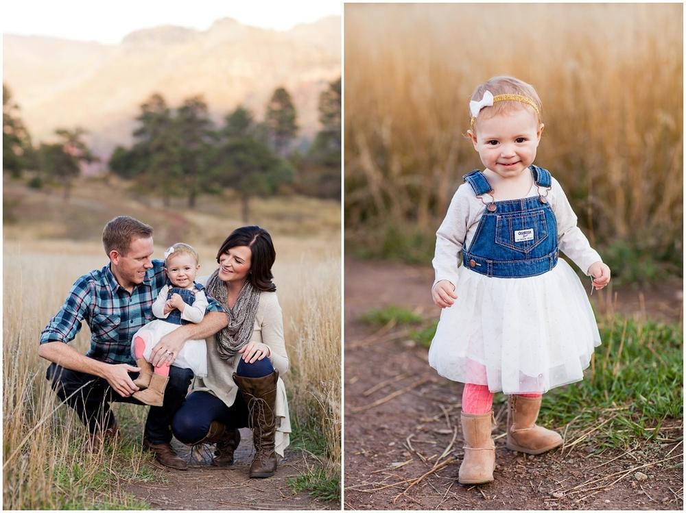 durango-family-photographer-3.jpg