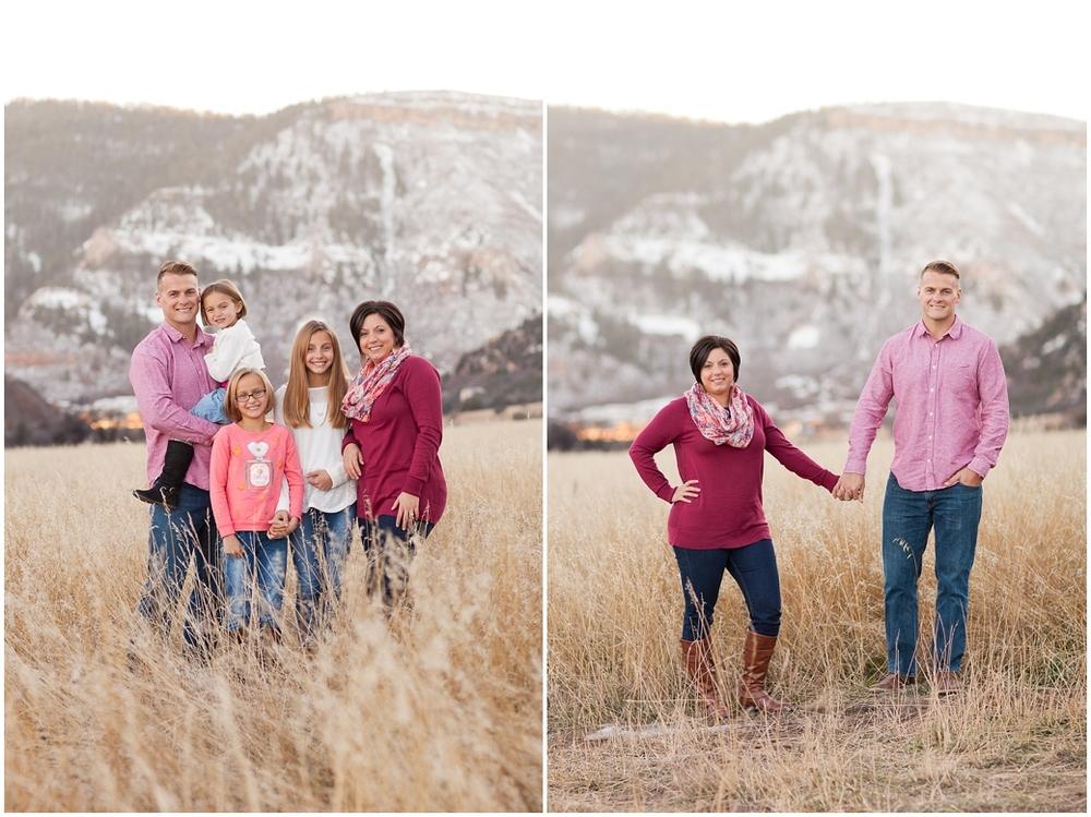 durango-family-photographer.jpg