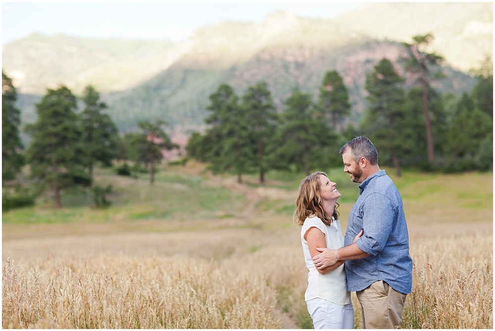 durango-wedding-photographers-2.jpg