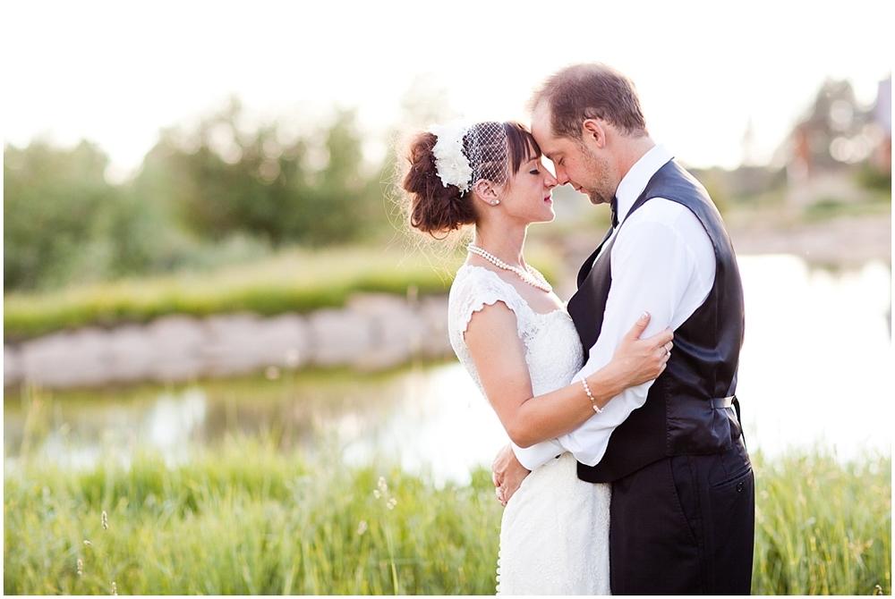 purgatory-resort-wedding-photographer.jpg