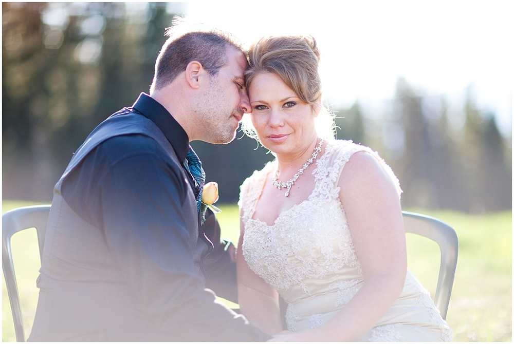 purgatory-wedding-photographer-2.jpg