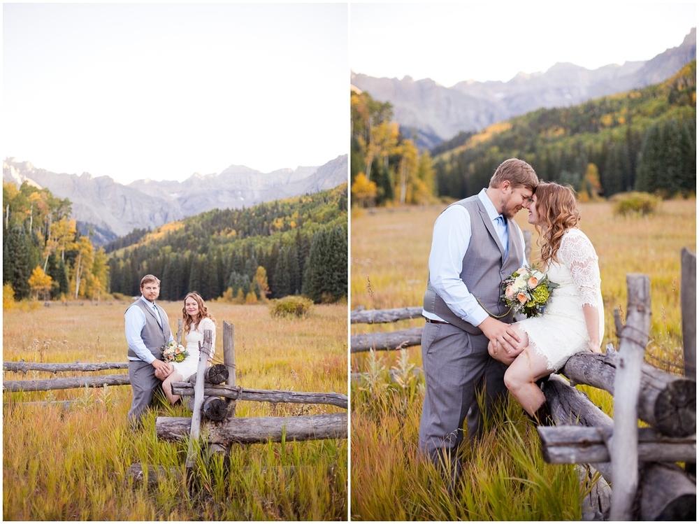telluride-destination-wedding-photographer.jpg