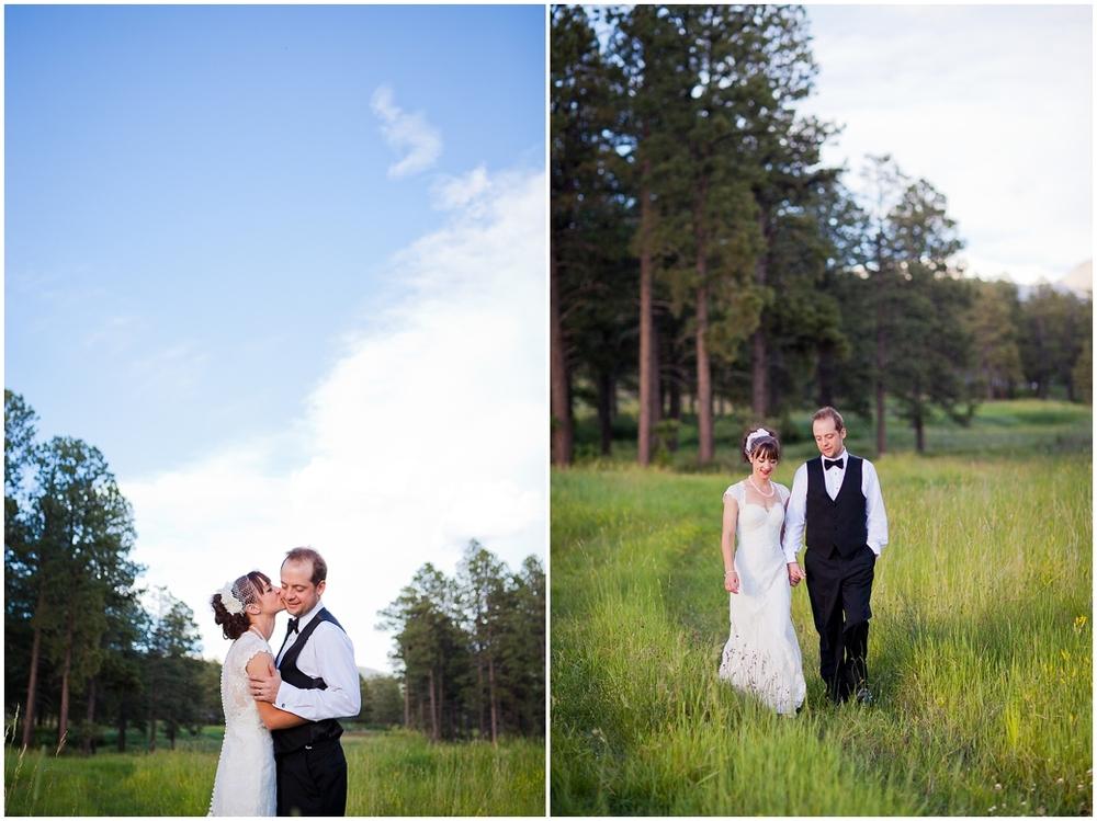 telluride-wedding-photographer-3.jpg