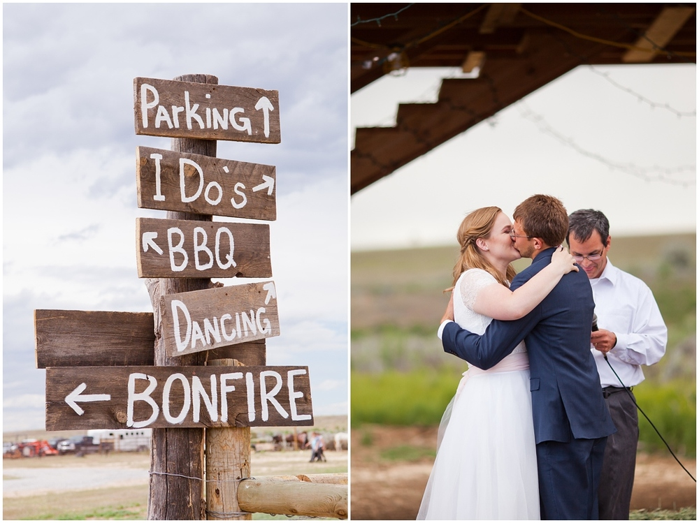 colorado-outdoor-barn-wedding-photography.jpg