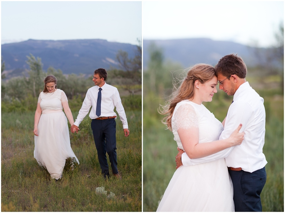 colorado-wedding-photography.jpg