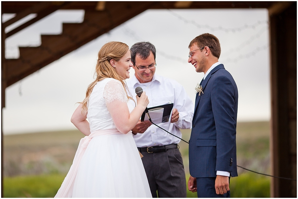pagosa-springs-wedding-photographer.jpg