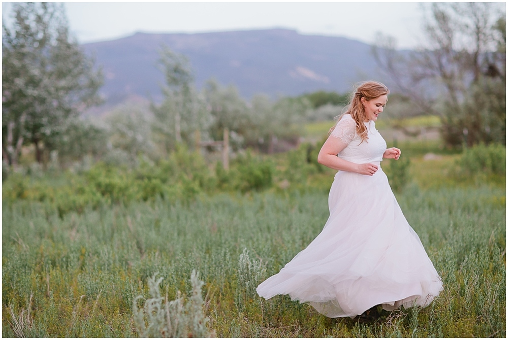 southwest-colorado-wedding-photography.jpg