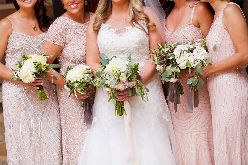 Bridesmaids-Durango-Colorado-Wedding-Photographers.jpg