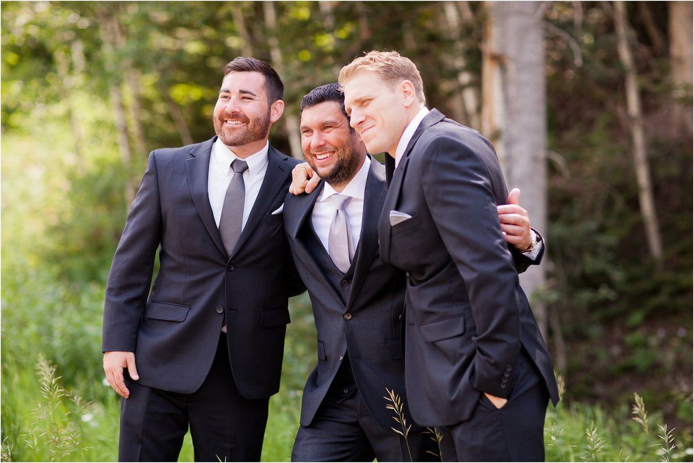 Durango-Groomsmen-Wedding-Photography.jpg