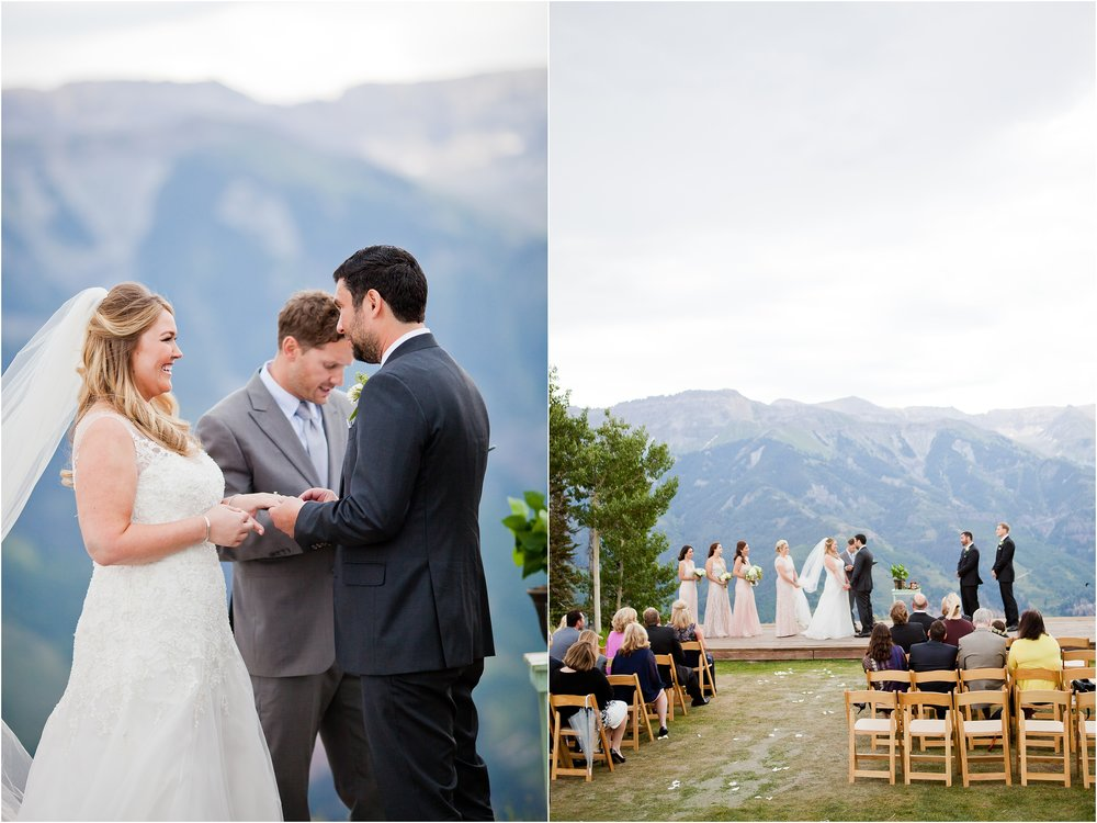 authentic-wedding-photography.jpg