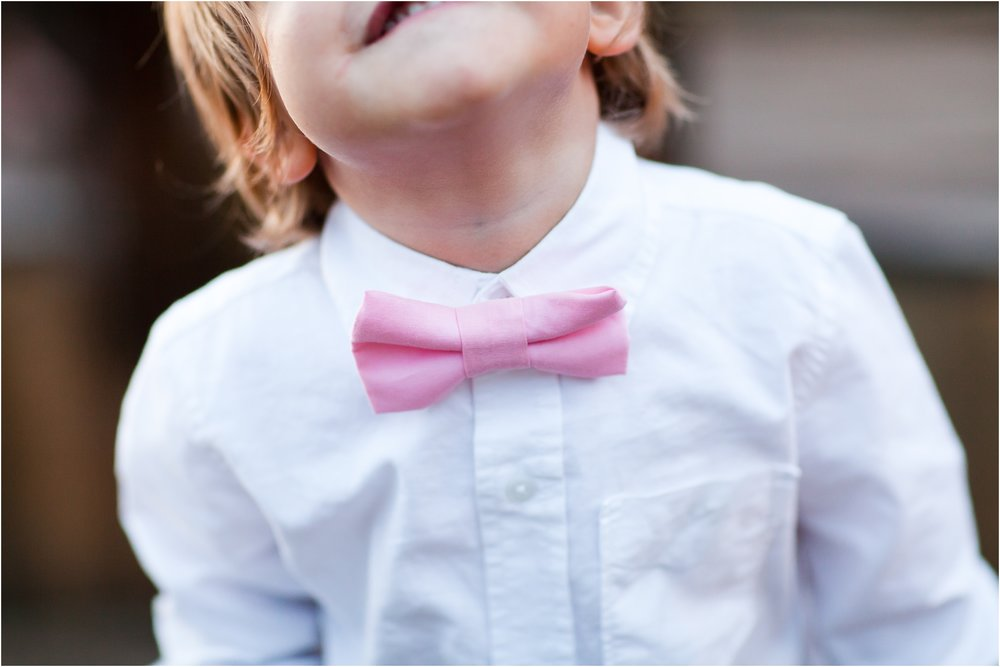 bowtie-wedding-photography.jpg