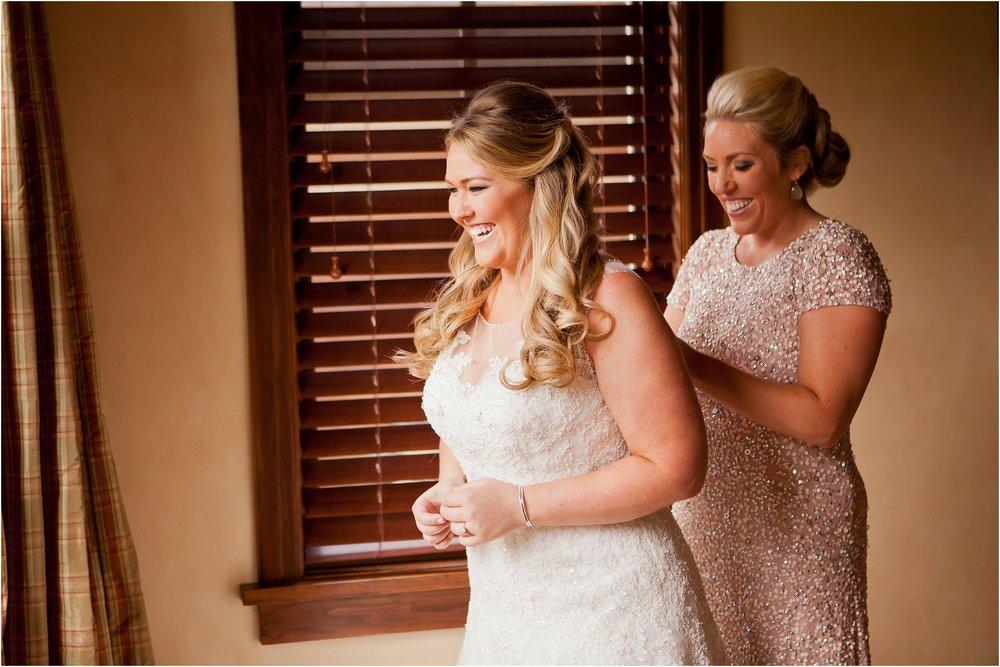 bridal-photographer-durango-colorado.jpg