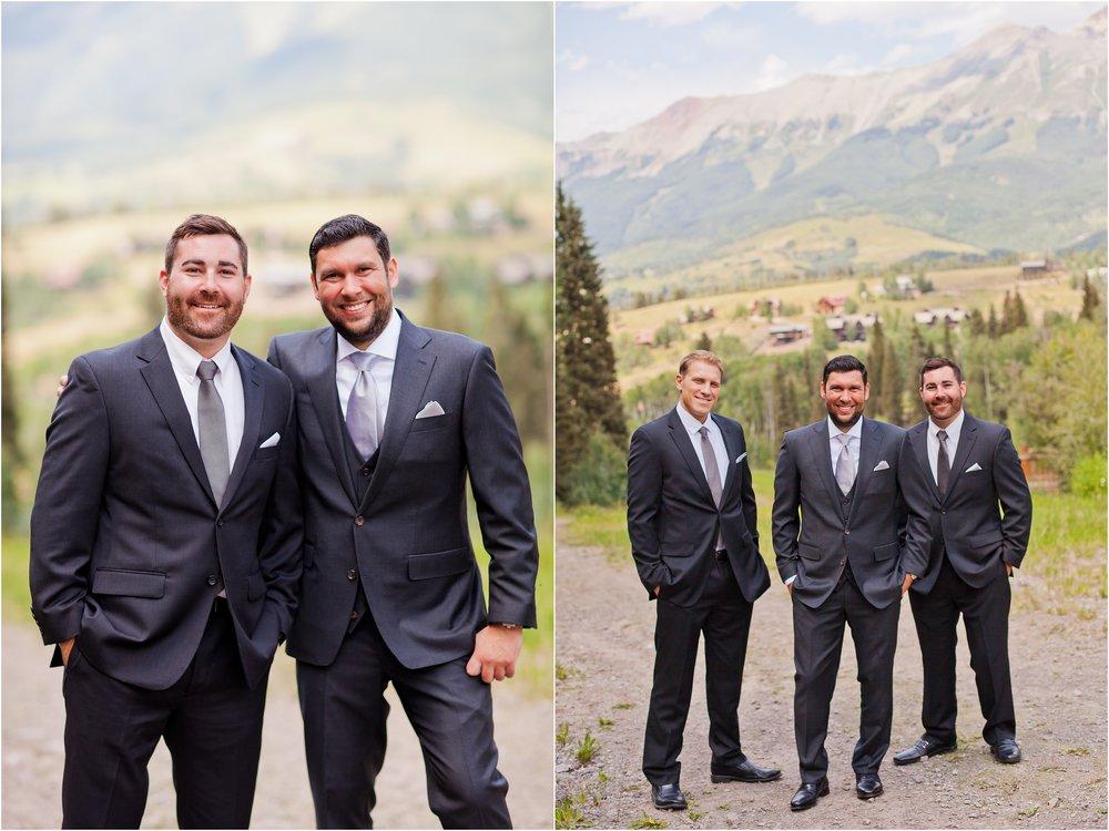 Colorado-Mountain-Wedding-Photographer-2.jpg