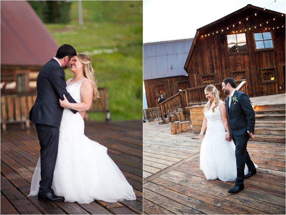 colorado-wedding-photographer.jpg
