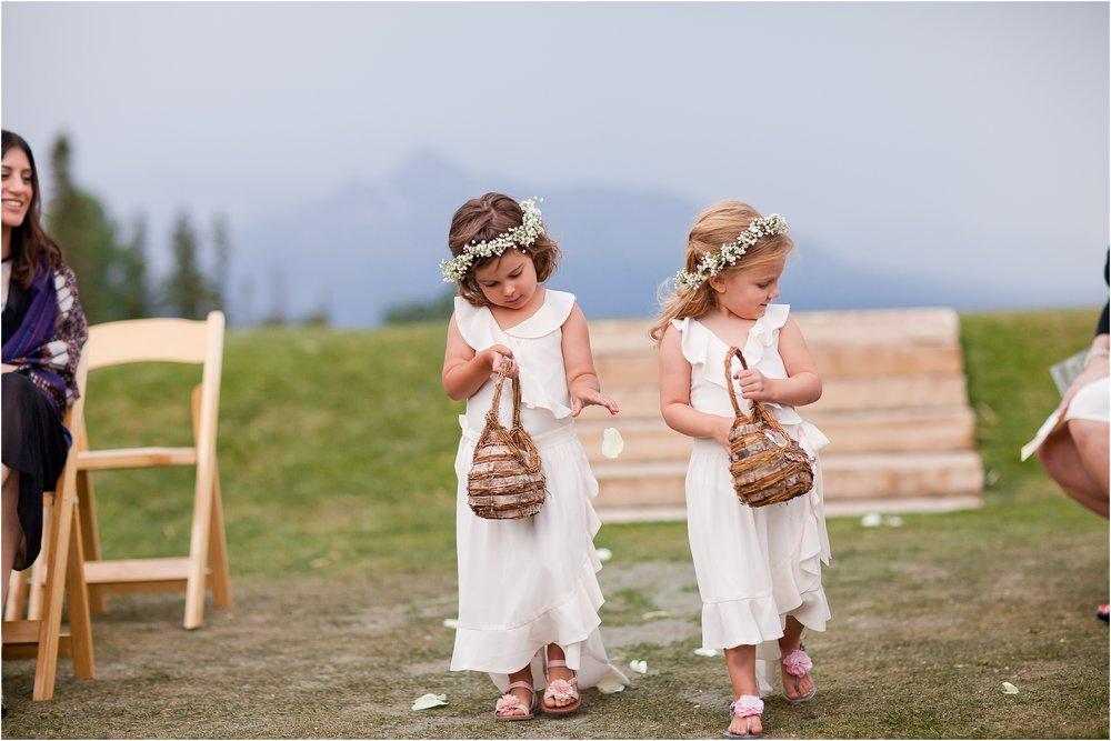 durango-colorado-destination-wedding-photography.jpg