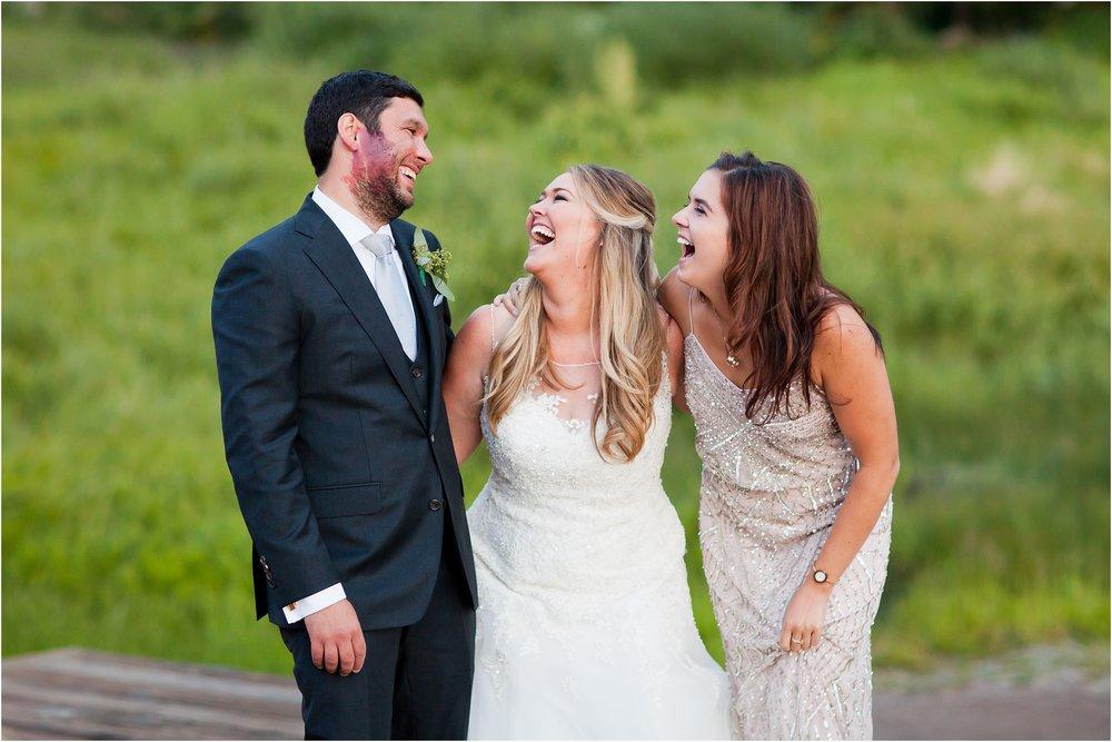 durango-outdoor-wedding-photographer.jpg