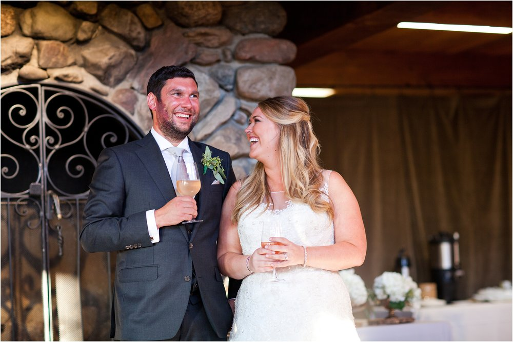 Durango-Wedding-2.jpg