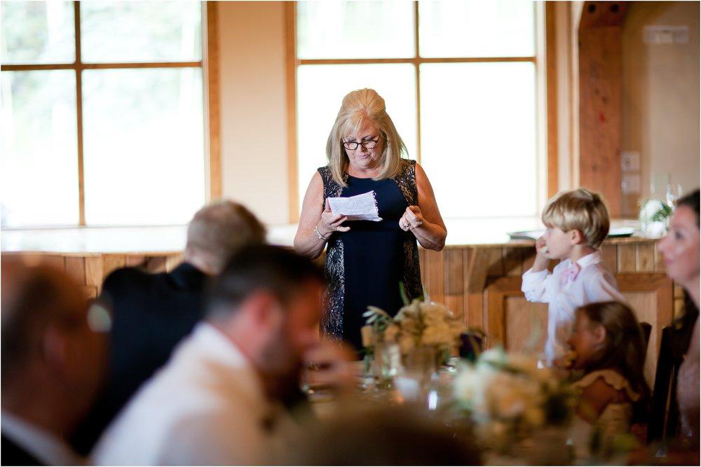 Durango-Wedding-Photographer-Speech.jpg