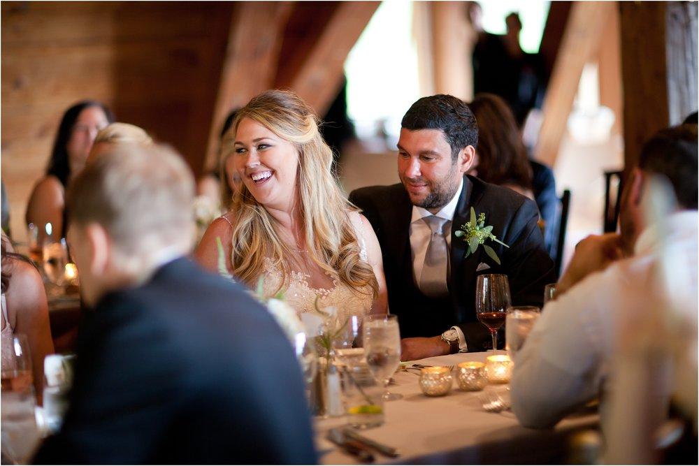 Durango-Wedding-Photographers-10.jpg