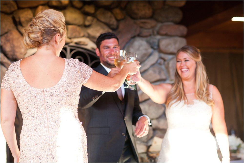 gorrono-ranch-wedding-1.jpg
