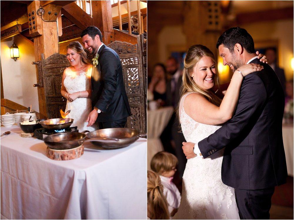 gorrono-ranch-wedding-7.jpg