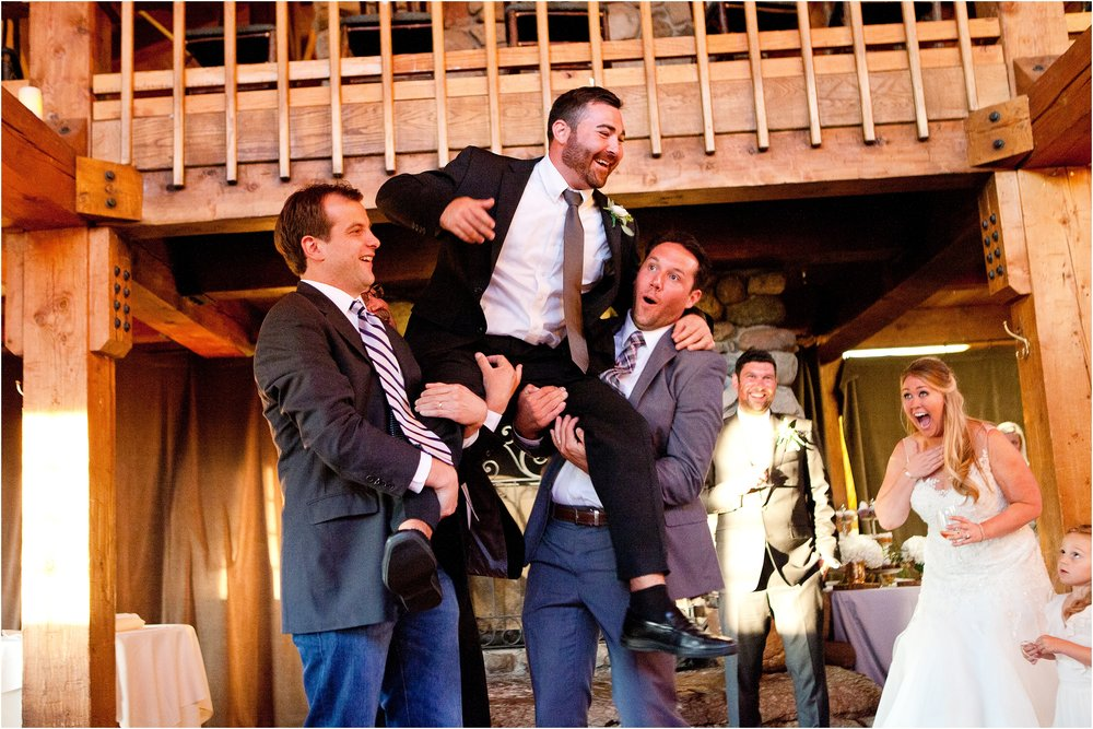 gorrono-ranch-wedding-8.jpg