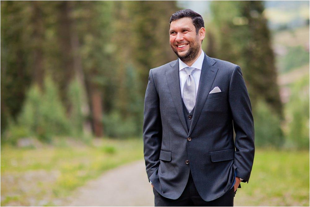 Groom-Smiling-Telluride-Wedding-Photographer.jpg