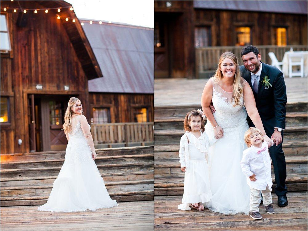 gorrono-ranch-wedding-photographers.jpg