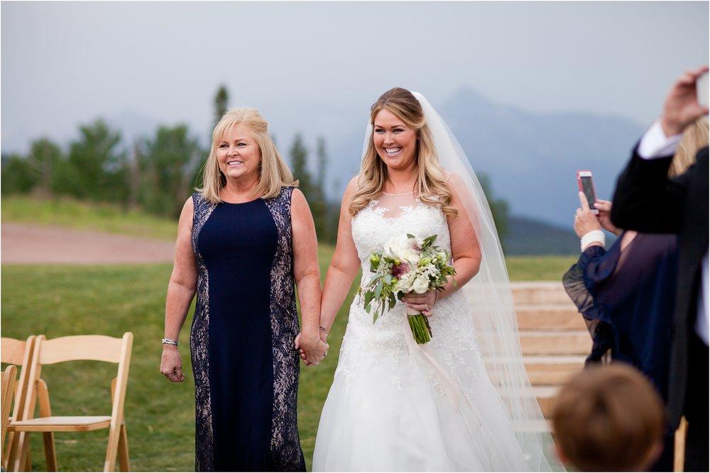 mountain-wedding-photography.jpg