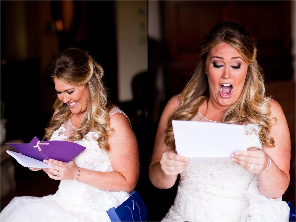 purgatory-resort-wedding-photographers.jpg