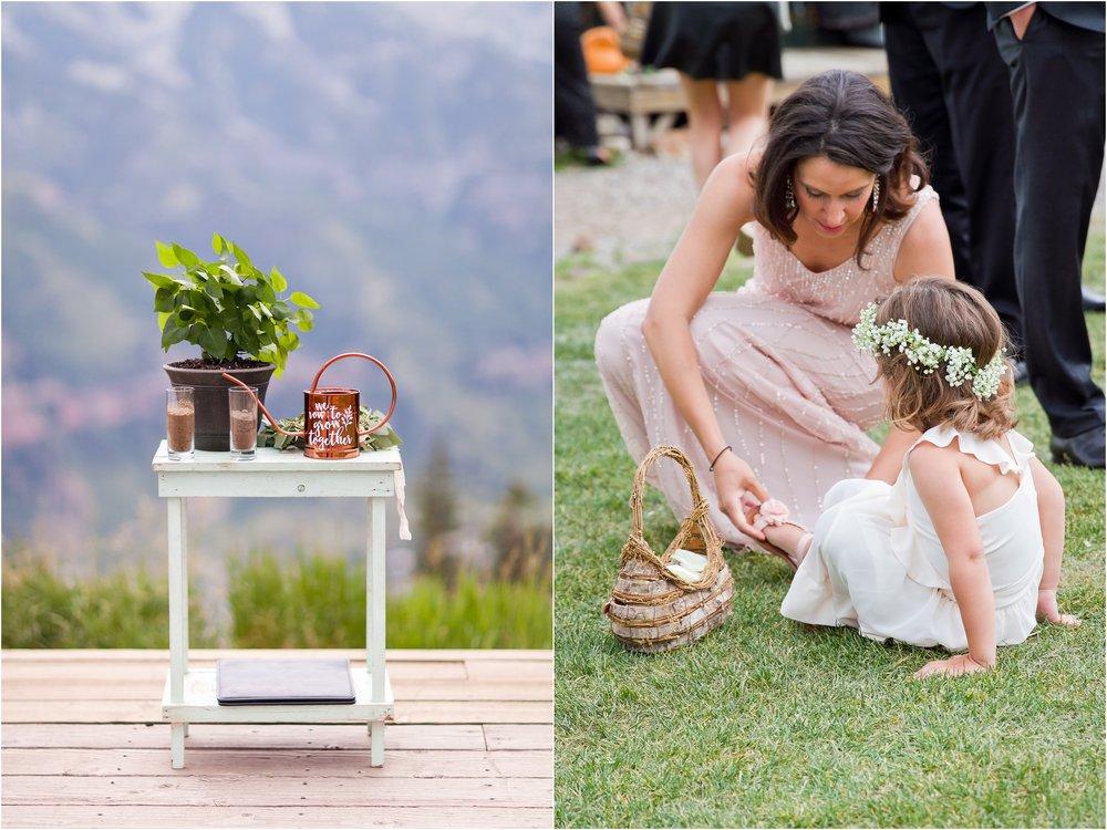 san-sophia-overlook-wedding-photography.jpg