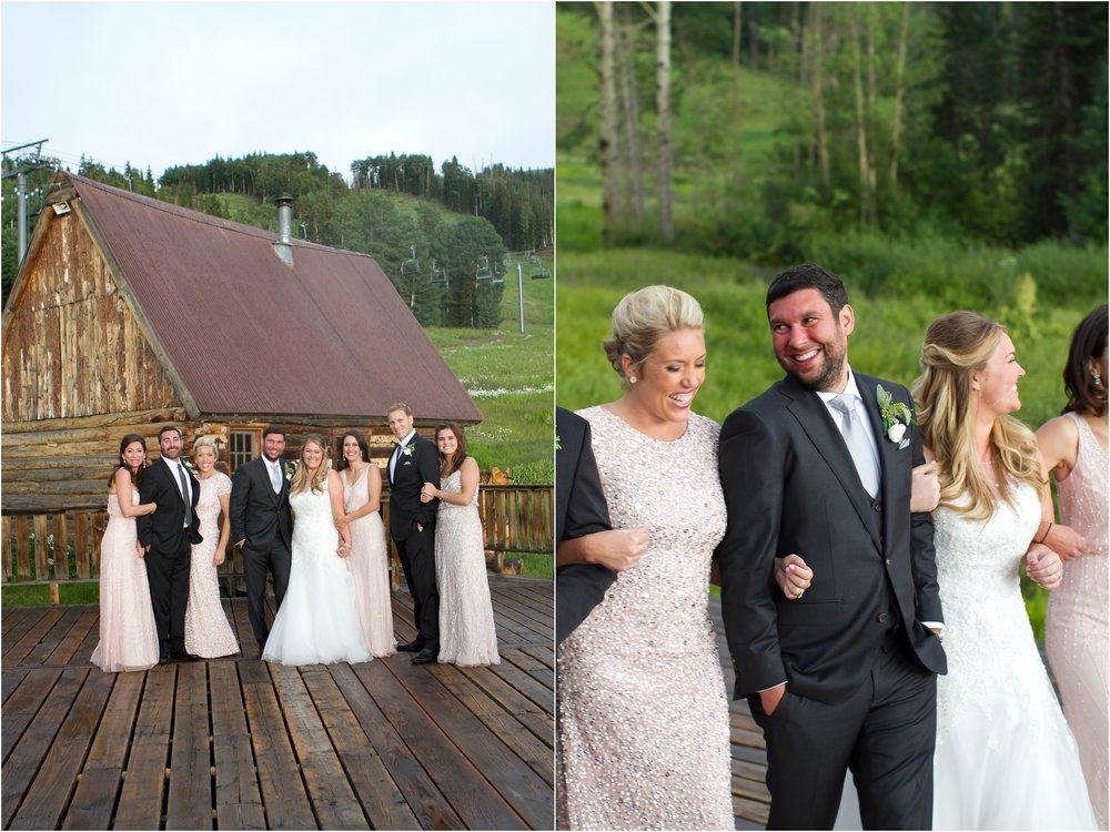 sunny-gorrono-ranch-wedding.jpg