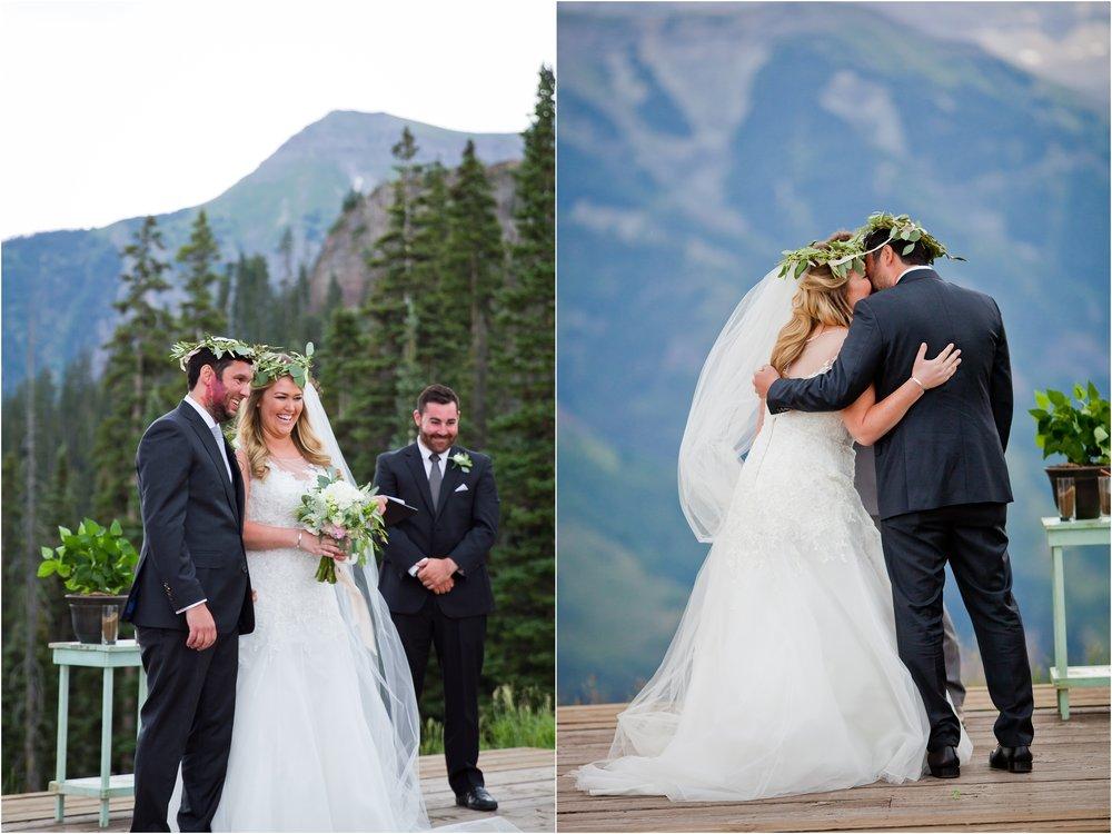 telluride-best-wedding-photographer.jpg